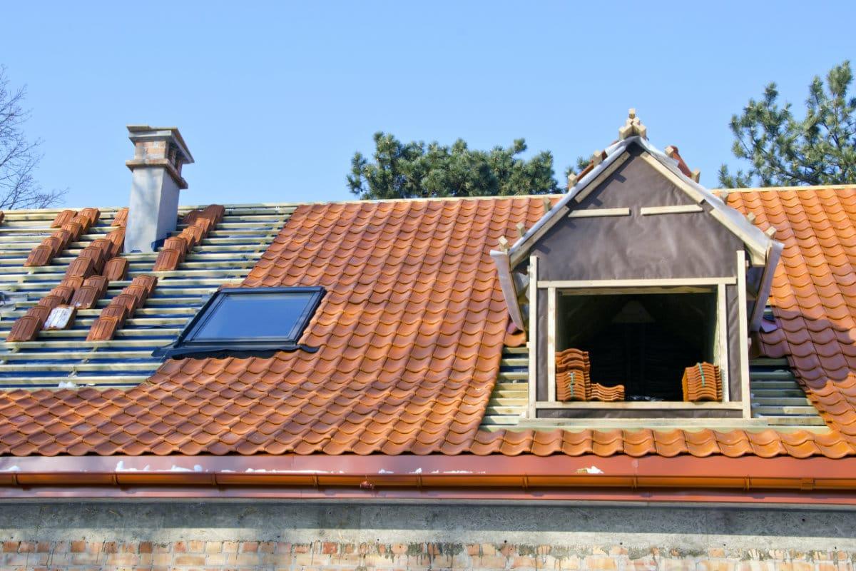 algemene dakwerken