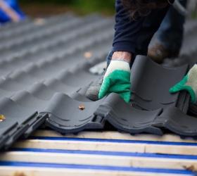 dak vernieuwen kosten dakbdekking