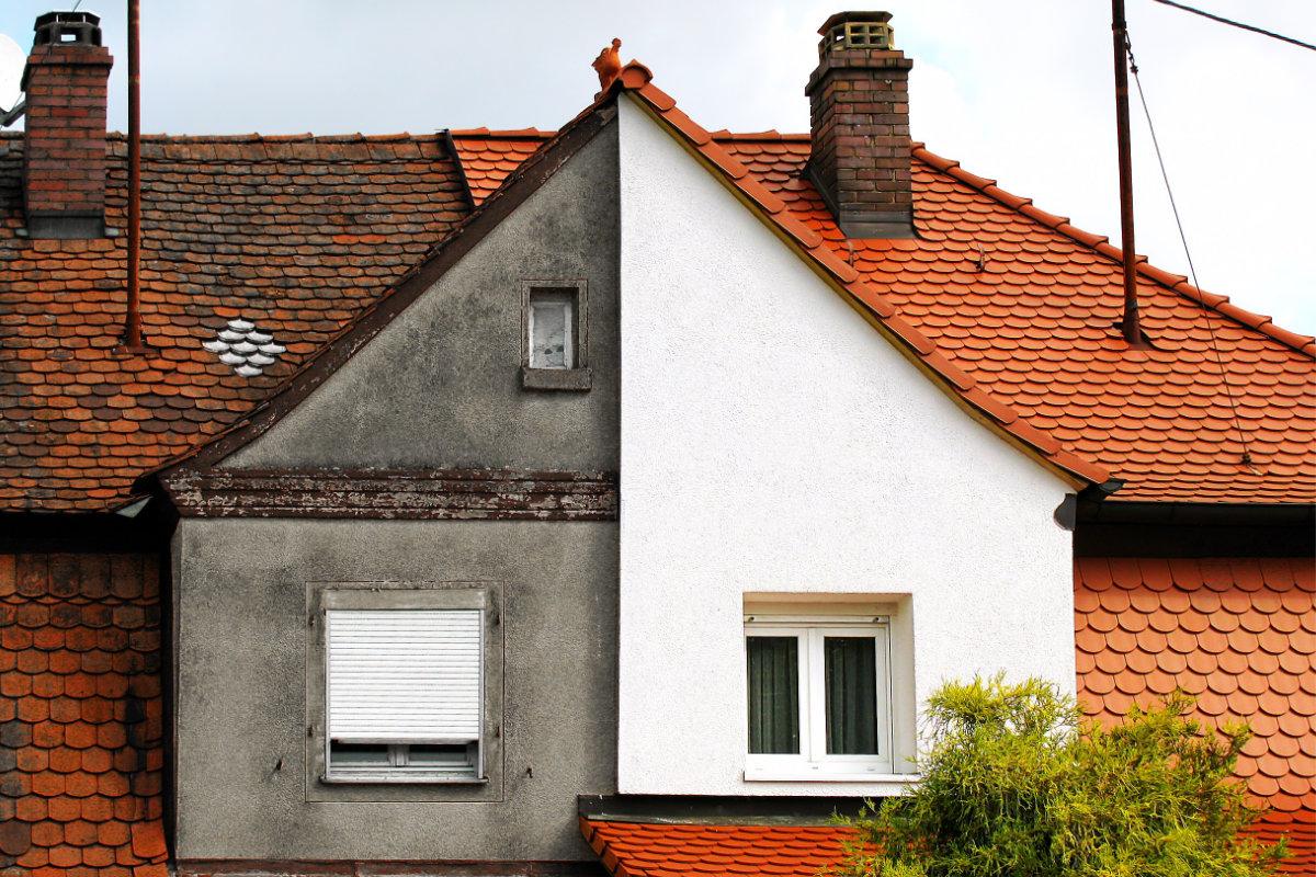 dakpannen-reinigen-voor-na