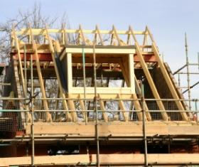 nieuw dak kosten