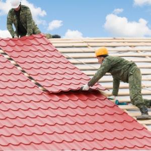 prijs van dakpanplaten